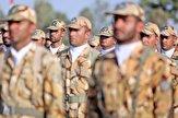 باشگاه خبرنگاران -آیا مهارت آموزی برای سربازان اجباری است؟
