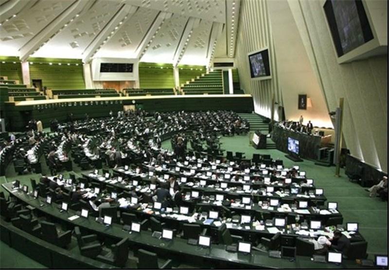 وزیر کشور برای پاسخگویی به دو سوال در صحن مجلس حاضر میشود