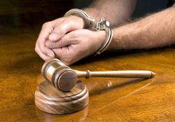 دستگیری سارق تجهیزات خودرو در مریوان