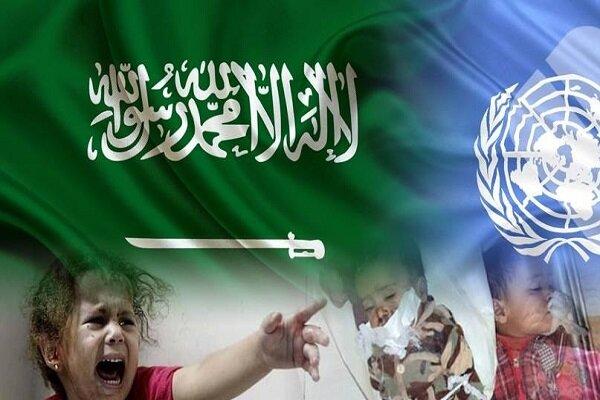 مواضع منفعلانه سازمان ملل درباره رنج های  یمن / از فساد تا ابراز نگرانی و سکوت