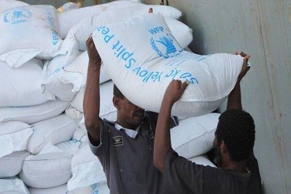مواضع منفعلانه سازمان ملل درباره رنجهای یمن / از فساد تا ابراز نگرانی و سکوت