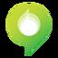 باشگاه خبرنگاران -دانلود iGap 2.0.0 - پیامرسان قدرتمند ایرانی آیگپ برای اندروید