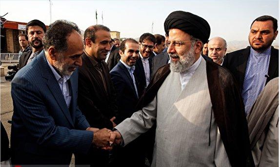 کردستان در حفظ و صیانت از ارمانهای نظام و انقلاب اسلامی پیشگام بوده است