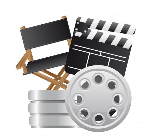 مجوز نمایش برای سه فیلم صادر شد