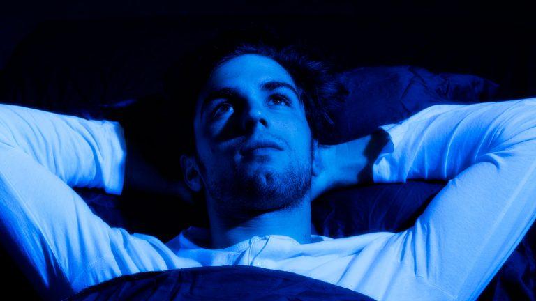 ویتامینهایی که به خواب بهتر شما کمک میکنند