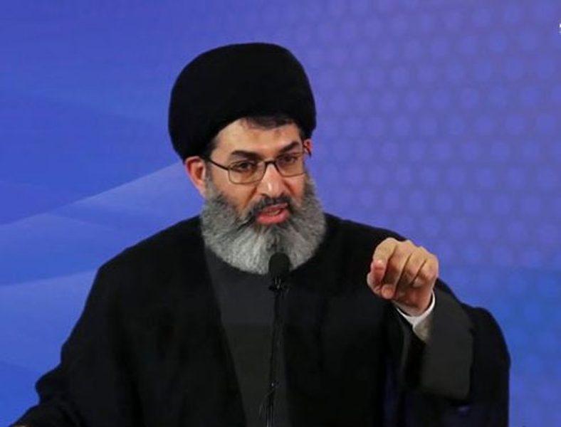 حشدالشعبی و فرزندان ایران با خون خود اربعین را در برابر داعش حفظ کردند