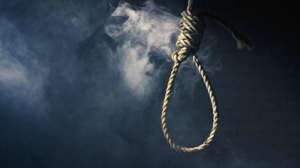 دستگیری قاتل فراری /تجاوز به مقتول تکذیب شد