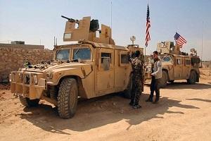 باشگاه خبرنگاران -پنتاگون: توافق با ترکیه برای ایجاد منطقه امن در سوریه تدریجی اجرا میشود