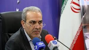 شاخص اجارهبهای واحدهای مسکونی استان تهران در بهار ۹۸، به ۱.۱۵۸ رسید