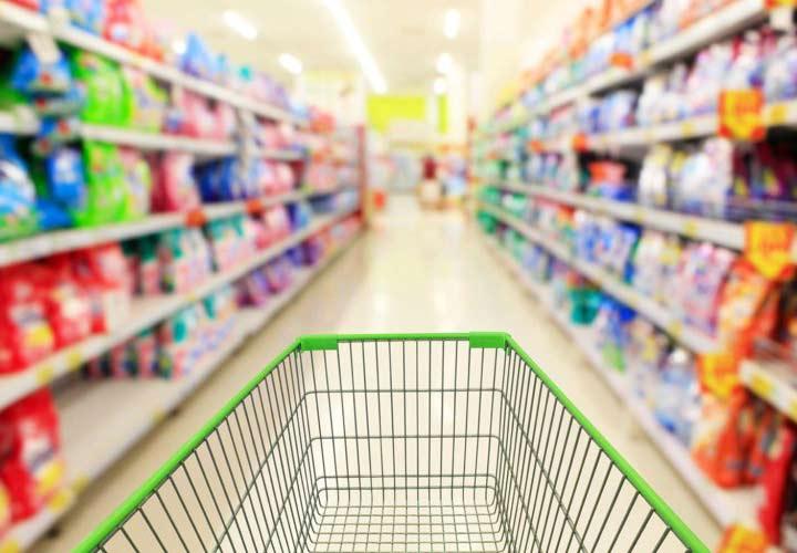 از مزایای پر چالش تا مالکیتهای رانتی / در فروشگاههای زنجیرهای بزرگ چه میگذرد؟