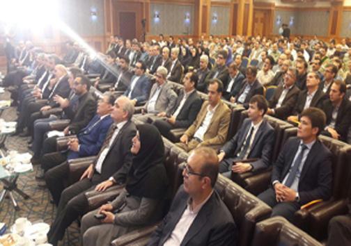 نگاهی گذرا به مهمترین رویدادهای پنج شنبه ۲۴ مردادماه در مازندران