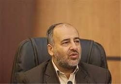 باشگاه خبرنگاران -ارز دولتی از پروسه واردات مواد اولیه لاستیک حذف شد