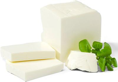 خرید پنیر چقدر هزینه دارد؟ + قیمت