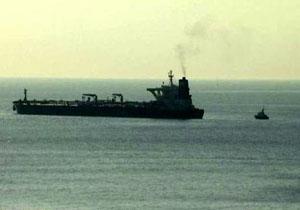 انگلیس: تحقیقات مرتبط با نفتکش گریس ۱ مربوط به جبل الطارق است