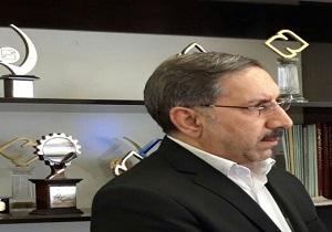 صادرات یک میلیون و دویست هزار تن کالای استاندارد از مرزهای استان کرمانشاه