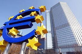 تعطیلی وبگاه بانک مرکزی اروپا در پی حمله بدافزارها