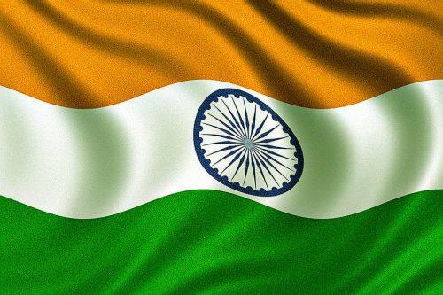 مراسم سالروز استقلال هند برگزار شد