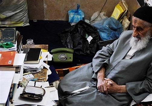 اعلام یک روز عزای عمومی در استان کهگیلویه و بویراحمد