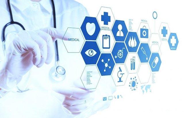 حمایت همه جانبه سازمان نظام پزشکی از ایدههای برتر