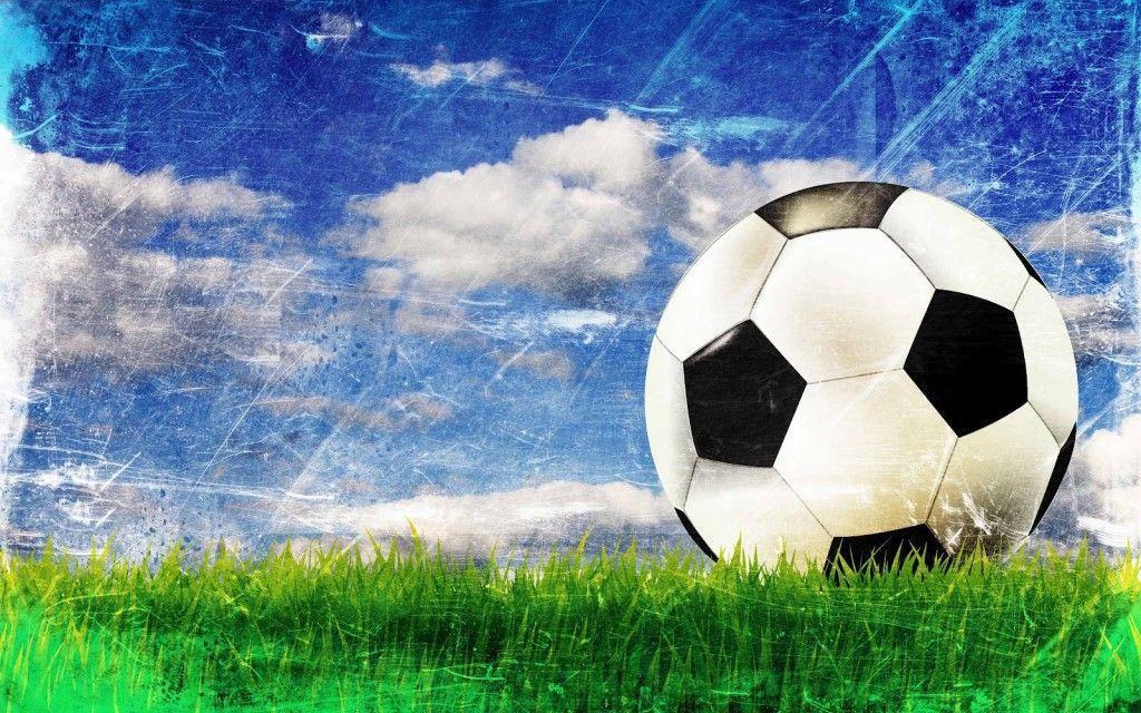 برنامه بازیهای مهم امشب لیگهای معتبر اروپایی
