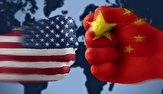باشگاه خبرنگاران -ترامپ: جنگ تجاری با چین کوتاه خواهد بود