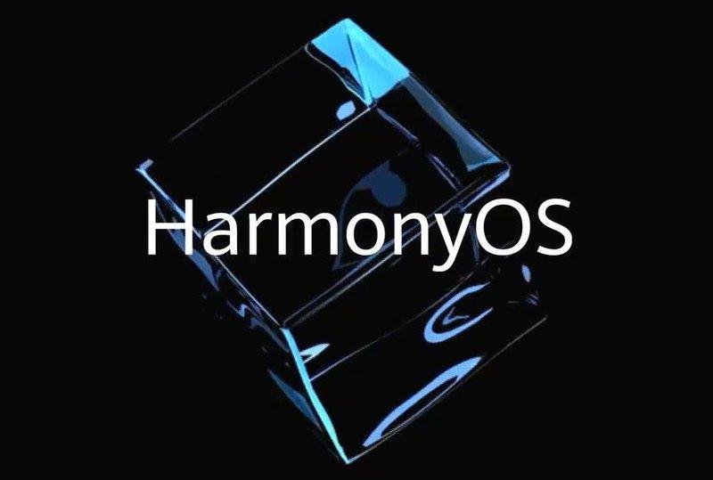 عرضه مدل های میان رده هوآوی با سیستم عامل Harmony OS