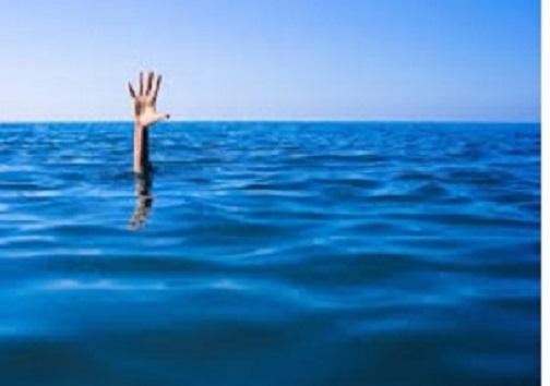 سرخط مهمترین خبرهای روزپنجشنبه ۲۴ مرداد ۹۸ آبادان