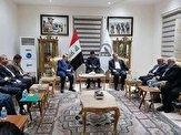 باشگاه خبرنگاران -بکارگیری ۳۰ هزار نیروی پلیس ایرانی برای تأمین امنیت زائران در اربعین امسال