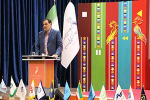 ۳۳ اثر برتر در جشنواره بیست و دوم تولیدات مراکز استانها