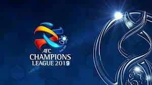 برترین بازیکن هفته لیگ قهرمانان آسیا مشخص شد