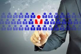 باشگاه خبرنگاران -استخدام کارشناس منابع انسانی در یک شرکت معتبر