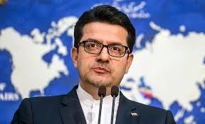 ایران برای آزادی نفتکش گریس هیچ تعهدی نداده است