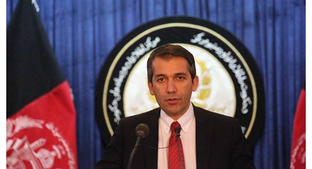 سخنگوی ریاست جمهوری افغانستان: انتخابات ریاست جمهوری قطعا برگزار خواهد شد