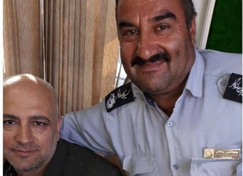 اتوبوسران مشهدی دلارهای گمشده زائر عراقی را به صاحبش رساند