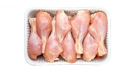 ارزانترین مرغ بسته بندی در فروشگاه ها چند قیمت است؟