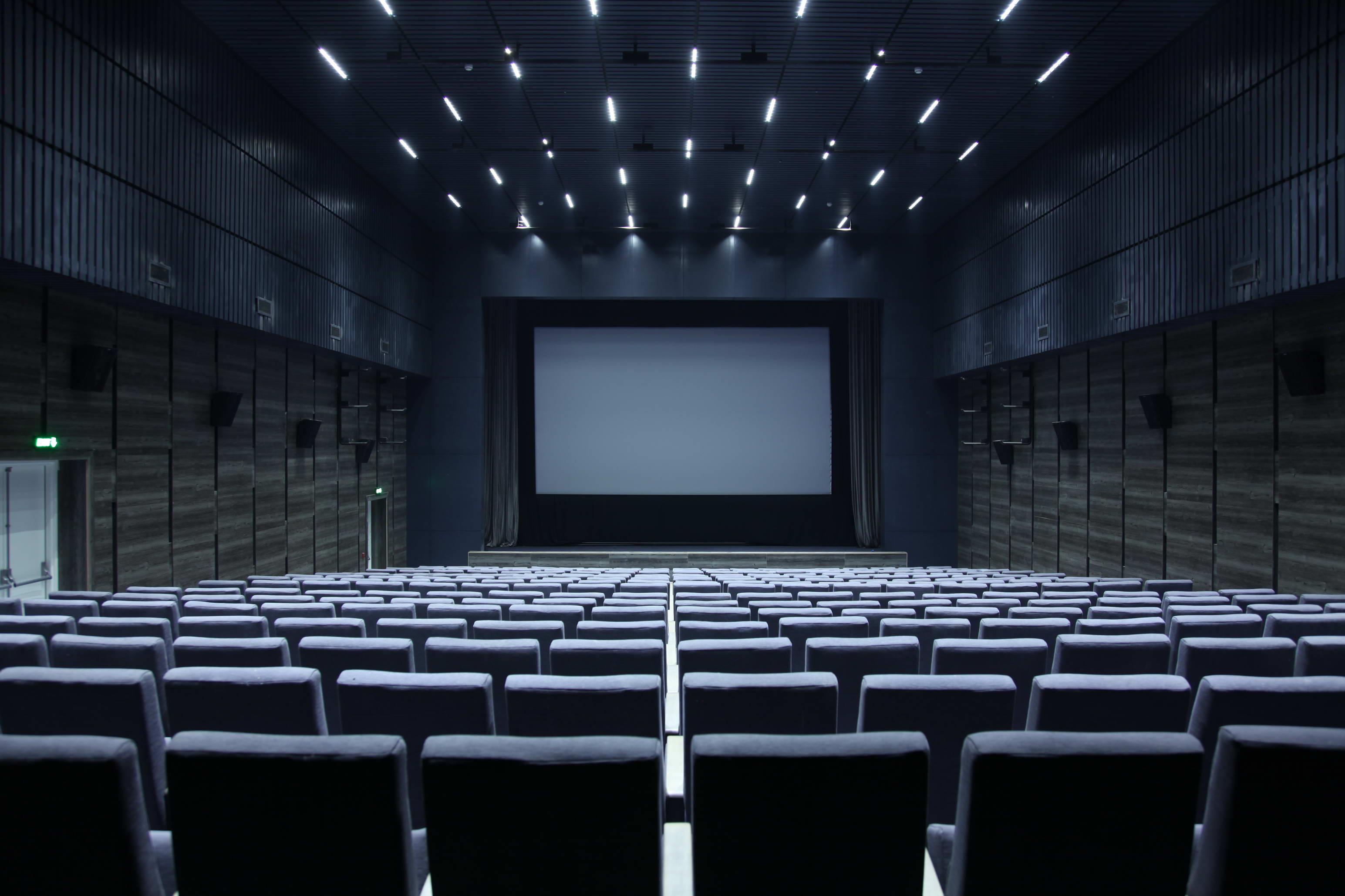 از توزیع نسخه قاچاق یک فیلم تا دعوت نشدن ۱۱ صنف به جلسه مجمع عمومی خانه سینما