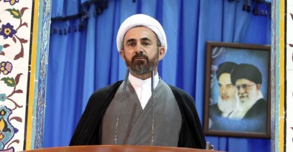 حقیر شدن آمریکا و بریتانیا با آزاد سازی نفتکش ایرانی