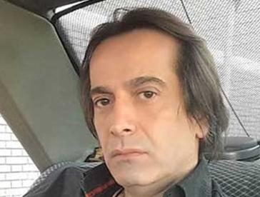 رامسین کبریتی: برای برگشت به ایران لحظهشماری میکنم/ تمام کارمندان جم دربدر شدند/ دیگر با هیچ شبکه ماهوارهای همکاری نخواهم کرد