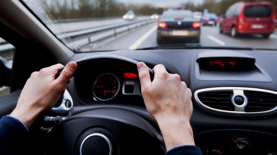عجیب و غریبترین قوانین رانندگی در جهان