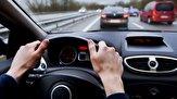 باشگاه خبرنگاران -عجیب و غریبترین قوانین رانندگی در جهان که شما را حیرتزده میکند