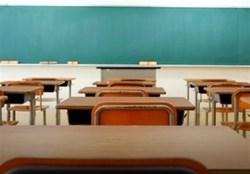 خودنمایی مدارس رنگارنگ در نظام آموزشی/ دانشآموزان مدارس دولتی بازنده ماراتنهای علمی میشوند؟