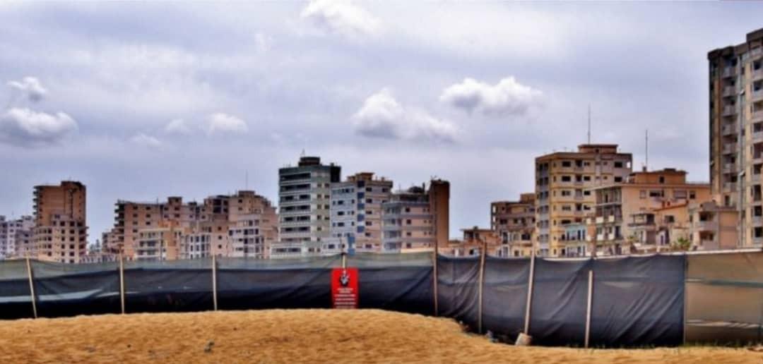 10 مکان سری دنیا که افراد محدودی پایشان به آن رسیده است+تصاویر