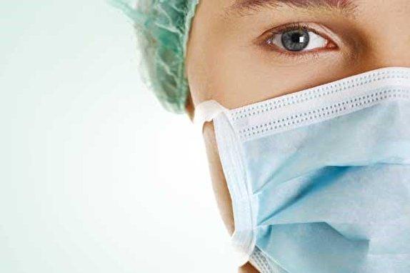 باشگاه خبرنگاران -کُشندهترین بیماریها را بشناسید
