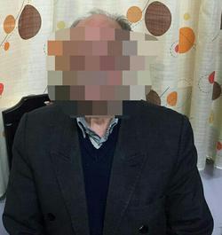 پیرمرد ۷۸ ساله با ضربات مرگبار چاقو از زحمات همسرش قدردانی کرد/ مدام نگران سلامتیام بود من هم کشتمش!