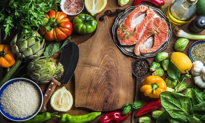 ۷ ماده غذایی برای کاهش درد مفاصل
