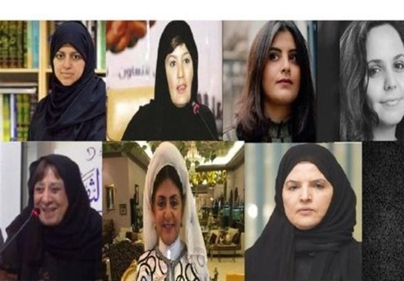 نقض حقوق بشر در عربستان/ تداوم ظلم و تبعیض و شکنجه علیه زنان/ بدرفتاری با مهاجران خارجی و اخراج آنها