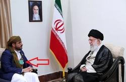 یمنیها در چه صورت از خنجر مشهور خود استفاده میکنند؟