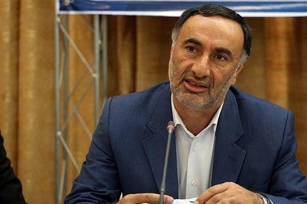 گردشگری مهمترین راهبرد توسعه استان همدان