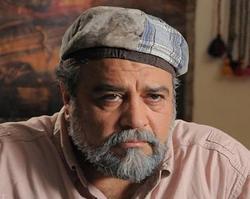 زمانی که محمدرضا شریفینیا خیلی لاغر بود +عکس