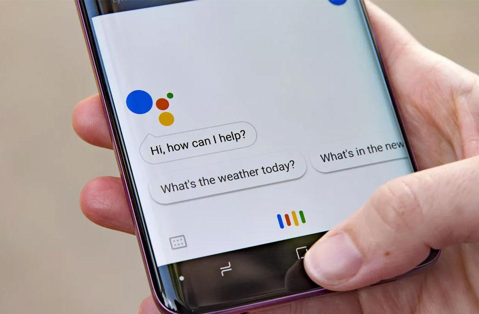 سازماندهی کارهای روزانه با قابلیت جدید دستیار صوتی گوگل +تصویر